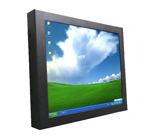 15 Inch Lcd Open Frame monitor