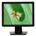 15 Inch Lcd Touch Monitor