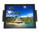 15 Inch Open Frame Lcd Touch Monitor with HDMI