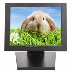 10.4 Inch Lcd touch Monitor
