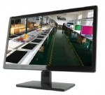 24 inch Lcd Touch Monitor