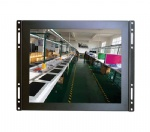 12 inch lcd Open Frame Touch Monitor