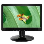 13.3 inch Lcd Pcap Touch Monitor