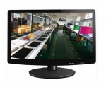 15.6 Inch LED Computer Monitor