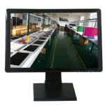 17.3 Inch Led Touchscreen Monitor