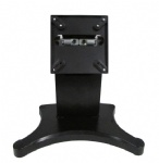 Aluminum alloy POS stand